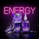 Energy , Smok Kitchen Wave