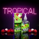 Tropical , Smok Kitchen Wave