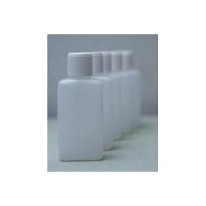 Пропиленгликоль (PG) 100 - 1000мл