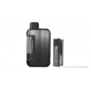 Joyetech eGrip Mini 420mAh Kit Dual Version , набор