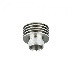 Радиатор для дрип-типа 510 (12,2 мм)