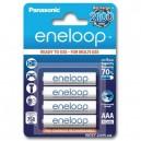 Panasonic ENELOOP BK-4MCCE 800mAh