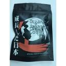 Хлопковая вата Organic Japanese Cotton
