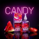 Candy , Smok Kitchen Wave