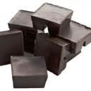Double Chocolate (Dark) Flavor
