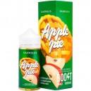 Apple Pie , Maxwells