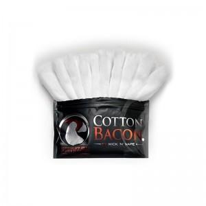 COTTON BACON 2.0 (клон) , органический хлопок