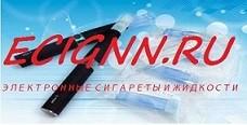 Ecignn.ru - Электронные сигареты.Жидкость для электронных сигарет.
